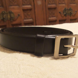 Unisex Reward belt by Bill Adler